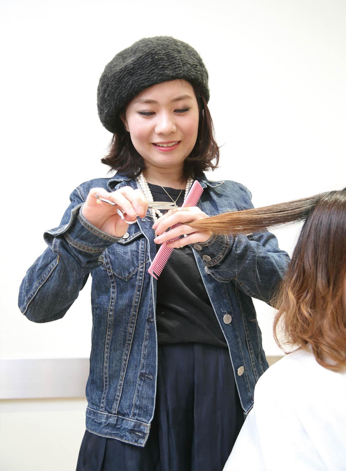 OG_前田さん1