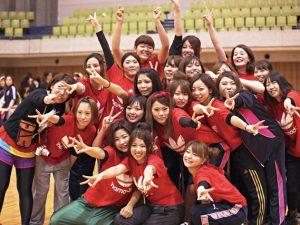 sports_4_l