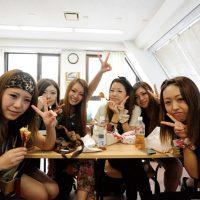 yasumi_3_l