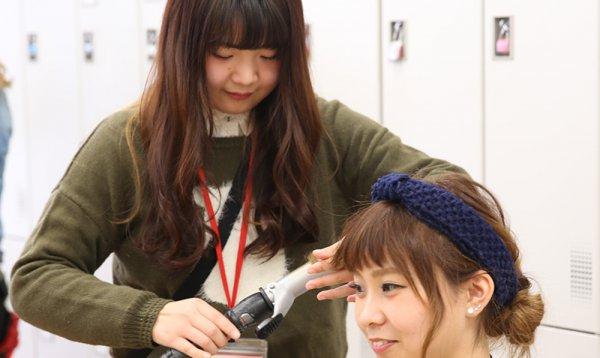 1022_女子力UPヘアアレンジ