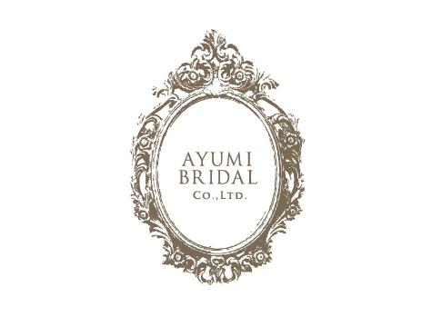 ayumi-logo_2