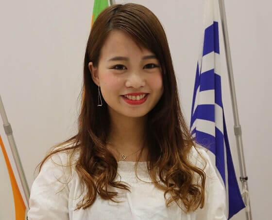 takeji