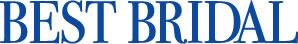bestbridal_logo(横文字)