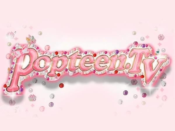 popteenTV