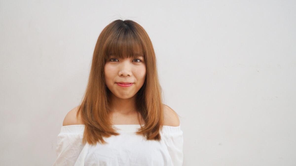 和田 (2)blg