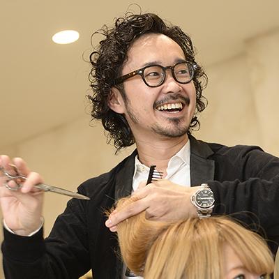 岩本さん写真