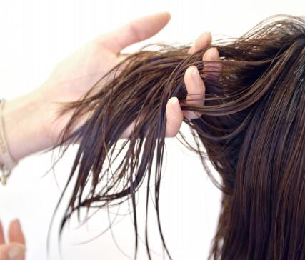 髪の毛04