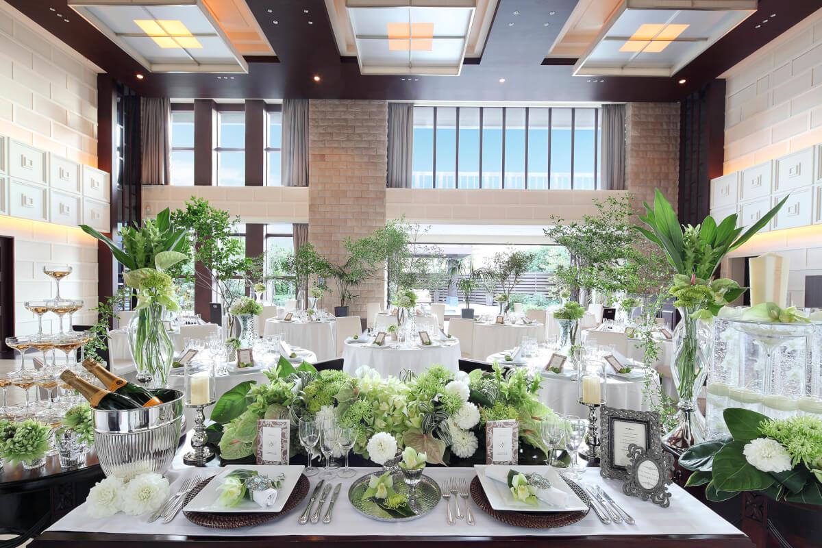 banquet_002blg