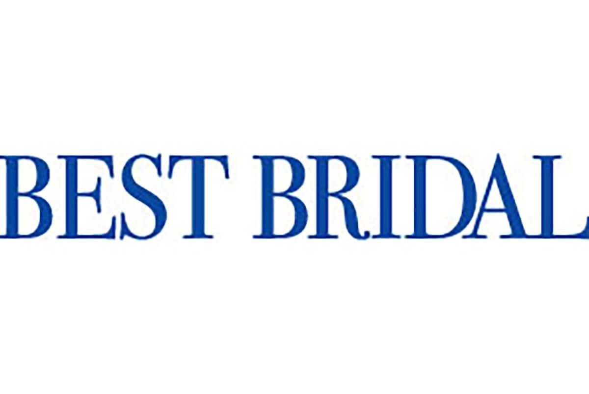 bestbridal_logo(横文字)2