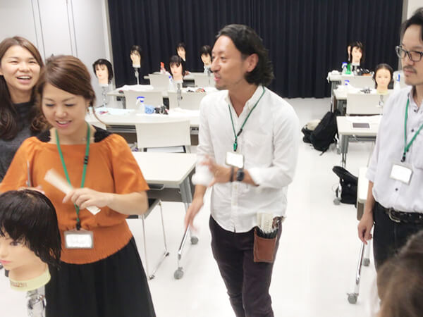 大阪校教員勉強会② 600,450