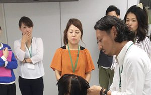 大阪校教員勉強会350,190