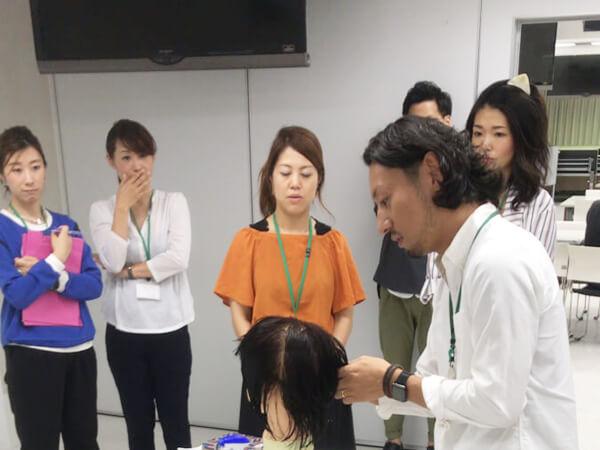 大阪校教員勉強会600.450