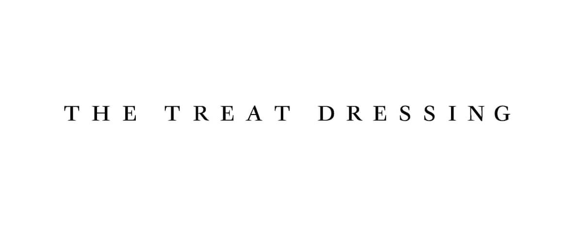 logo_treatdressing