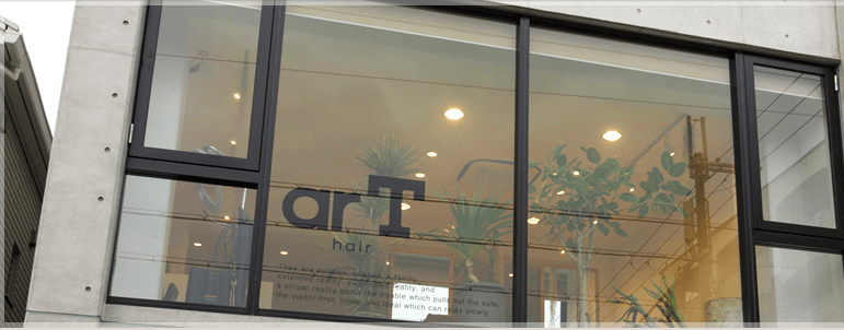 FireShot Capture 96 - アクセス I arT hair(アルトヘアー) - http___www.art1212.com_access_index.html
