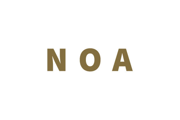 NOAロゴ