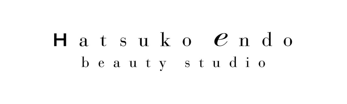 Hatsuko Endo Beauty Studio-00001