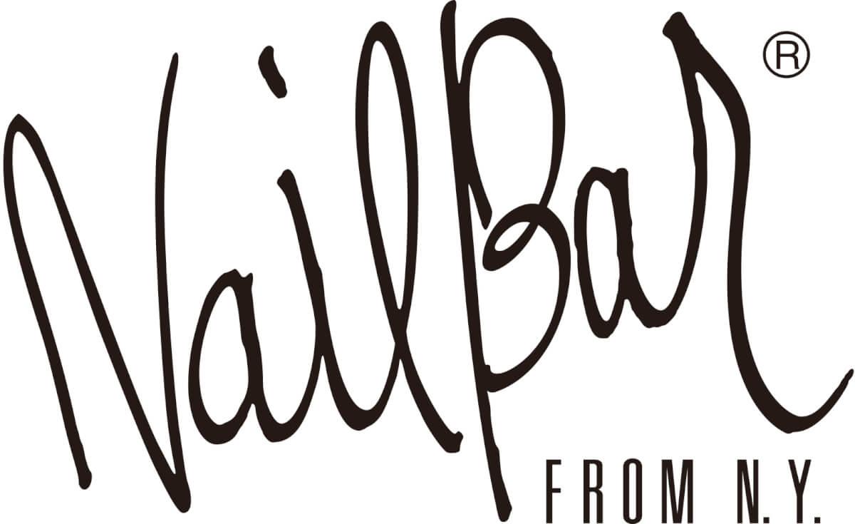 NailBar_logo