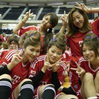 sports_1_l