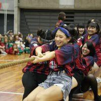 sports_2_l