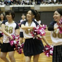 sports_3_l