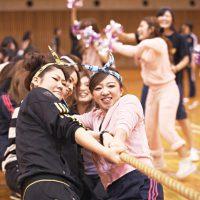 sports_6_l