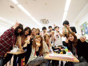 yasumi_1_l