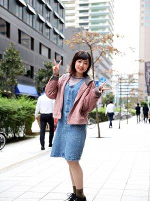 nishijima