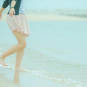 海辺イメージ