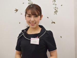 川上さん_180404_0046