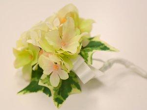 flower_ica_実習