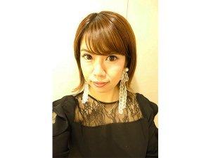 満田さんica