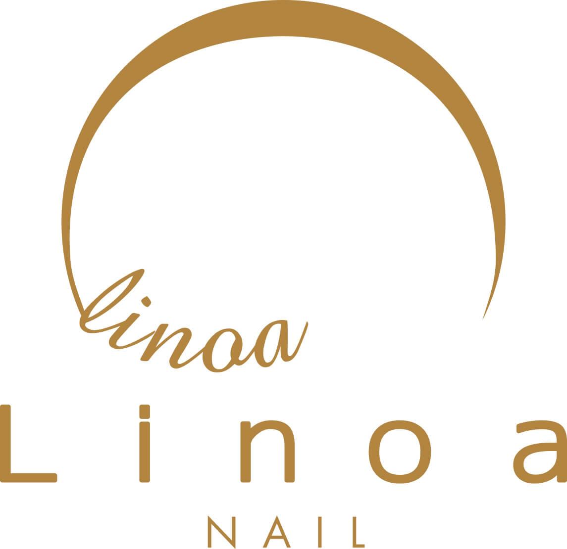 linoa-logo