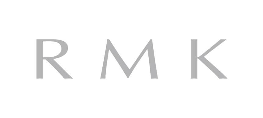 RMK logo2