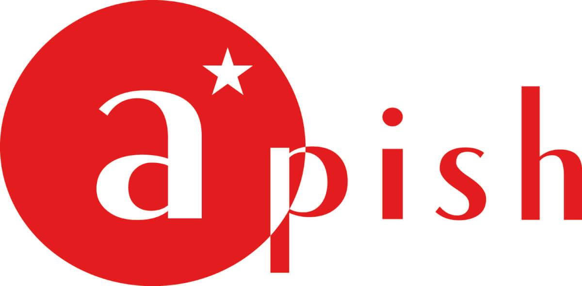 group_logo [更新済み]