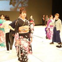 1V1A4356.pg用_学園オリンピック