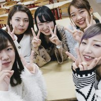 DSCF7695.pg用_休み時間