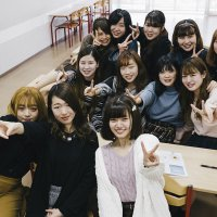 DSCF7730.pg用_休み時間
