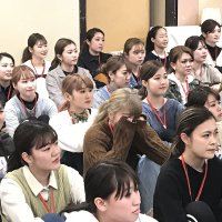 IMG_3312pg用_新入生研修
