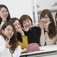 KDOT2305.pg用_休み時間