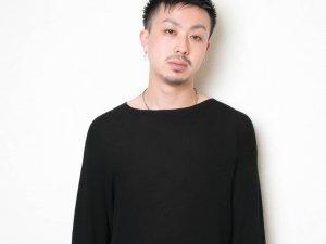 2018松下sq