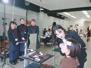 てれビタ取材_200131_0026