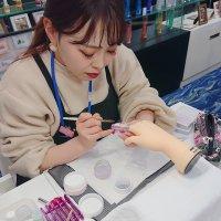 BeautyPlus_20200114153503280_save