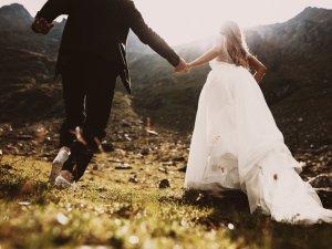 世界の結婚式01
