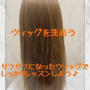 3D89EB57-6166-41B4-8F1E-05933E7CEAEC
