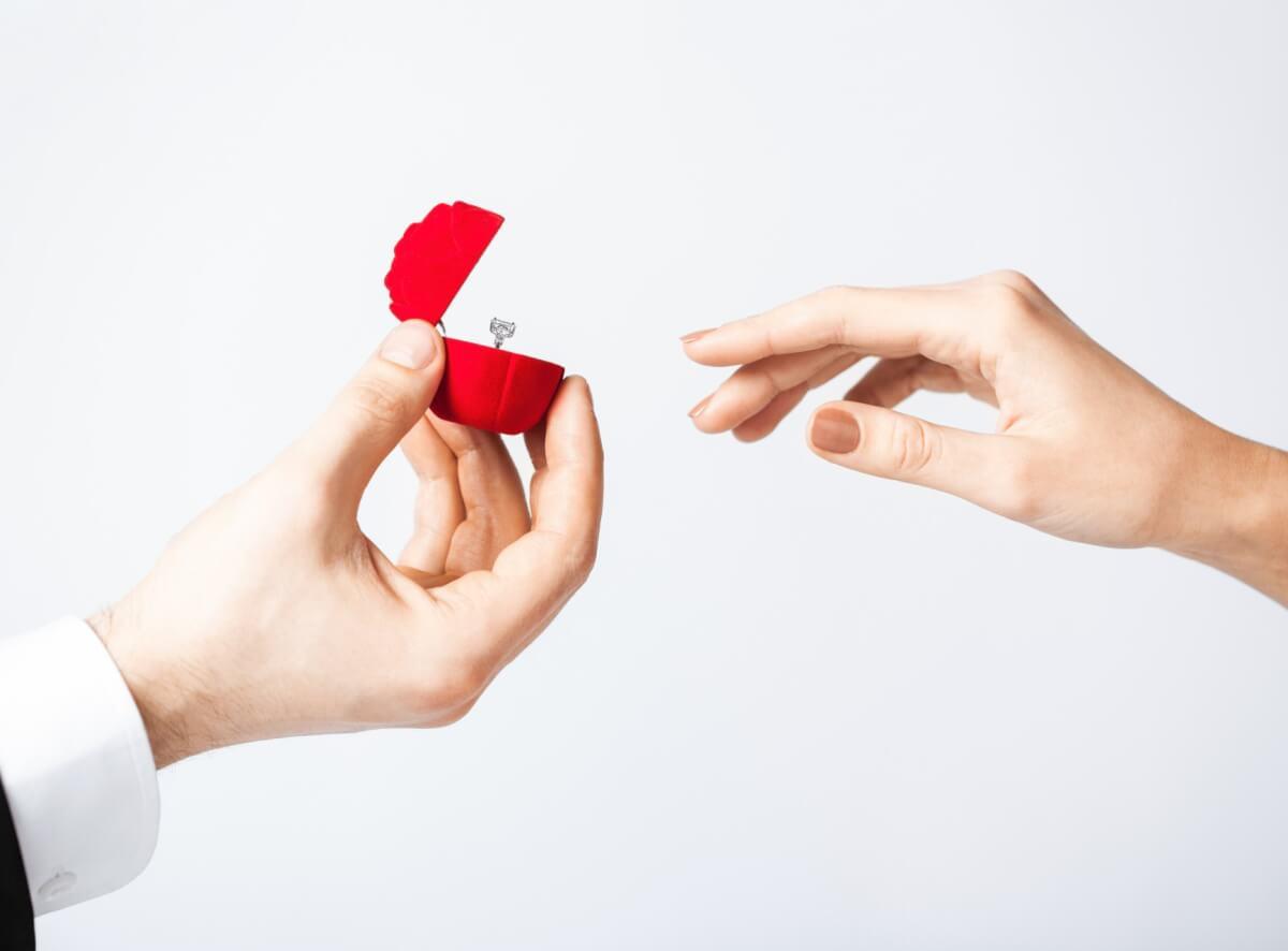 BL指輪01