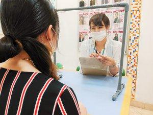 面談写真_200710