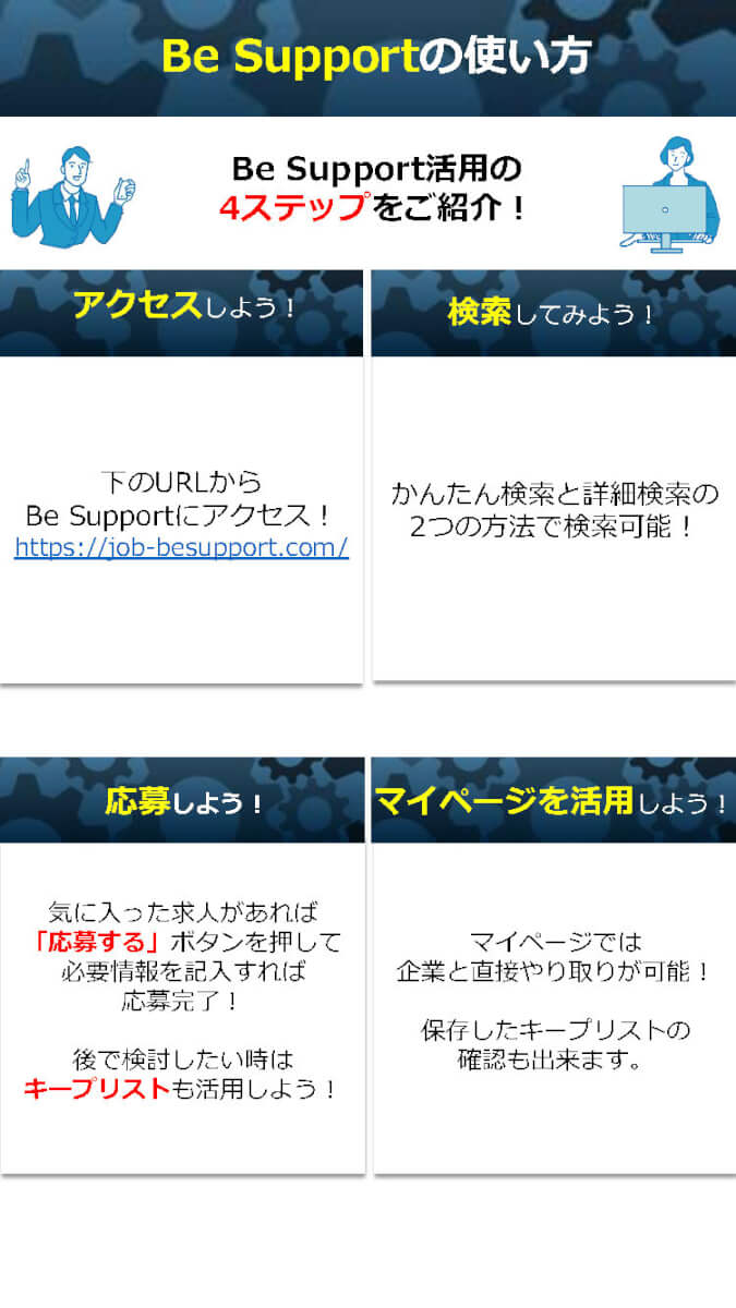 Explain Be support for student最終_ページ_4