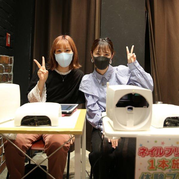 大阪文化服装学院00