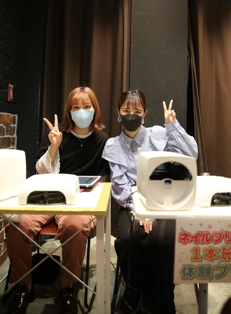 大阪文化服装学院01