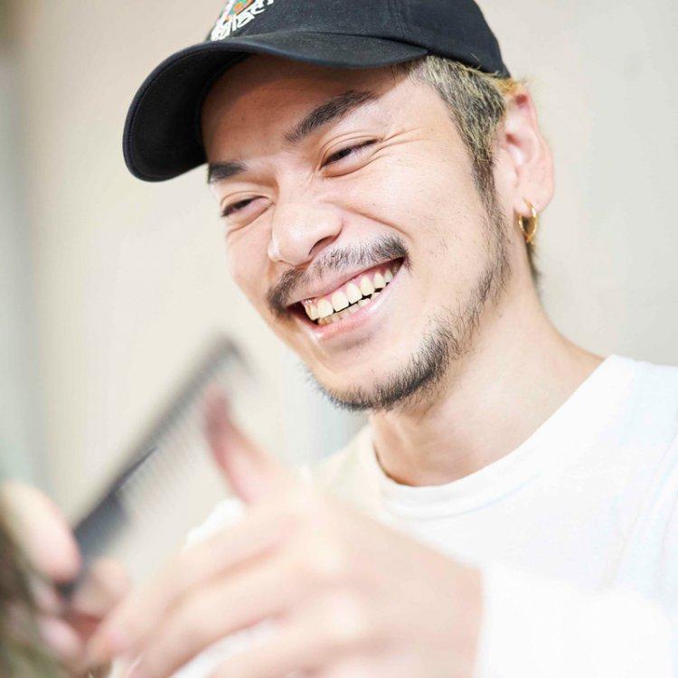 山本諒二_4